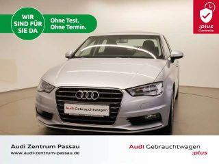 Audi A3 2016 Diesel