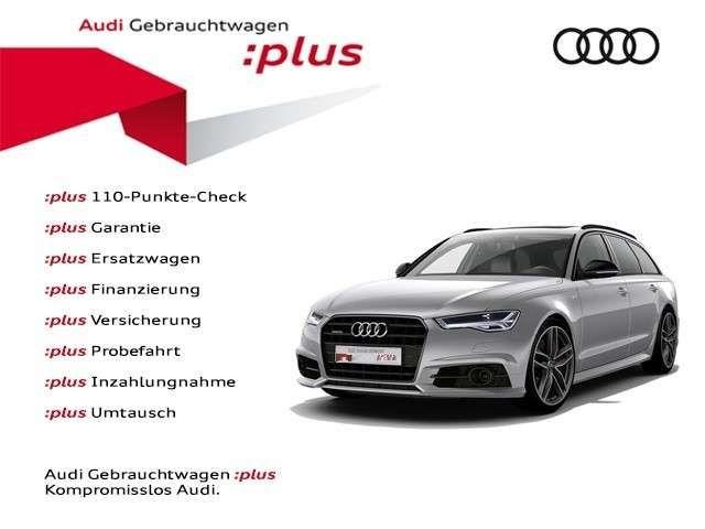 Audi A4 Avant 35 TFSI design Virtual/LED/Navi+/DAB/AH