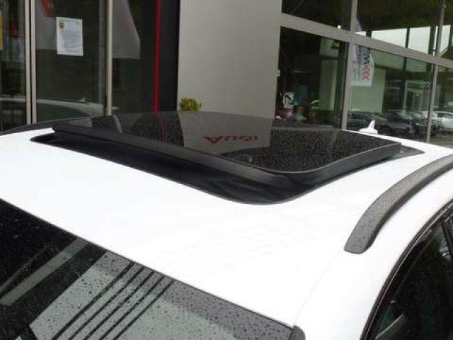 Audi A4 Avant S line 40 TDI Quattro *UPE 72.000 *VOLL