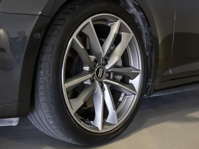 Audi A5 Cabriolet sport 2.0 TFSI quattro S tronic