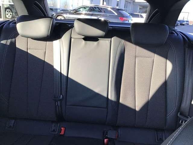Audi A4 Avant 40 TDI q. S-Tronic S-Line Sport 2x, LED