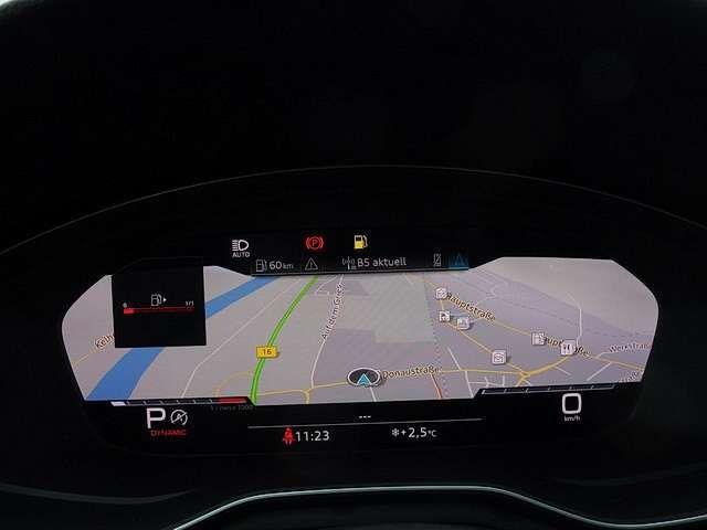 Audi S5 Cabrio TFSI tiptr., HeadUp+Virtual+Laserlicht+20