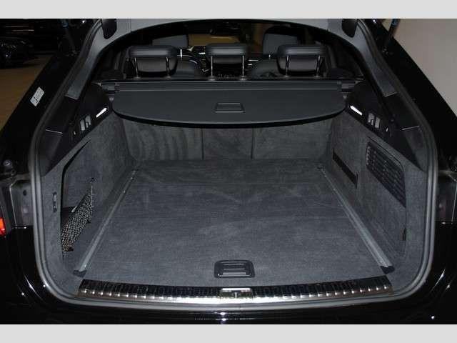 Audi A6 Avant Design (Garantie 07/2024,LED,DAB,Pano,Kam