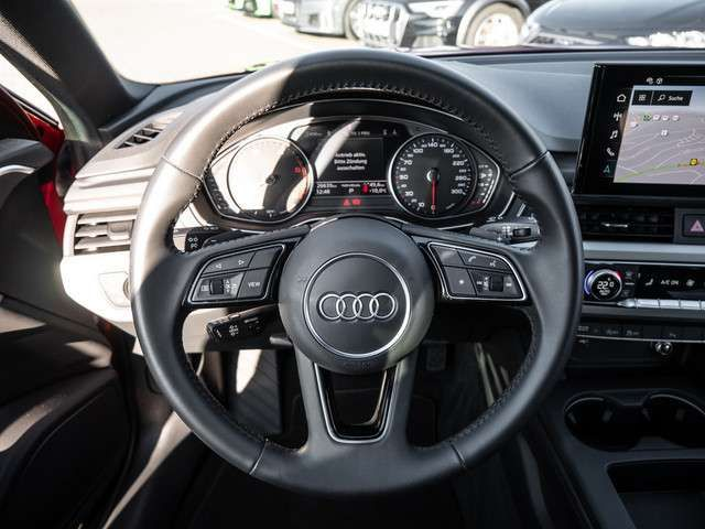 Audi A4 Avant 2.0 TDI S-tronic advanced