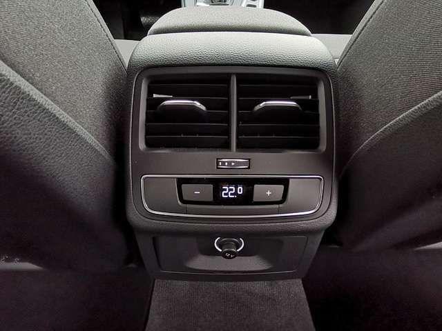 Audi A4 Avant design 35 TFSI S tr., Virtual+Navi+t+AHK+18