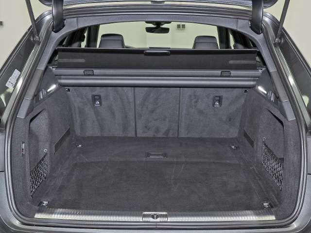 Audi S4 Avant 3.0 TDI tiptronic MMI Navigation plus S-Spo