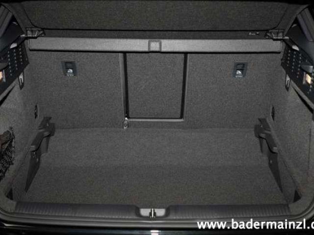 Audi Q2 TFSI 1.0 Sport ultra Kamera LED Navi Bluetooth