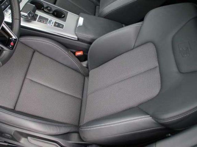 Audi A6 Avant Sport 40 TDI quattro S tronic, S Line Sport