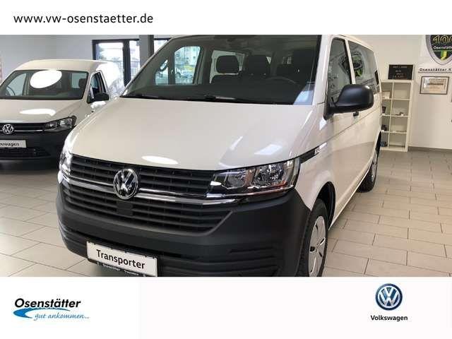 Volkswagen Transporter 2020 Diesel