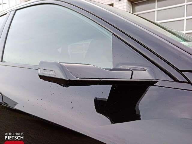Audi e-tron 55 Sportback S line-Pano Navi B+O Matrix