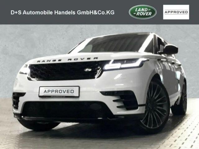Land Rover Range Rover Velar 2020 Diesel