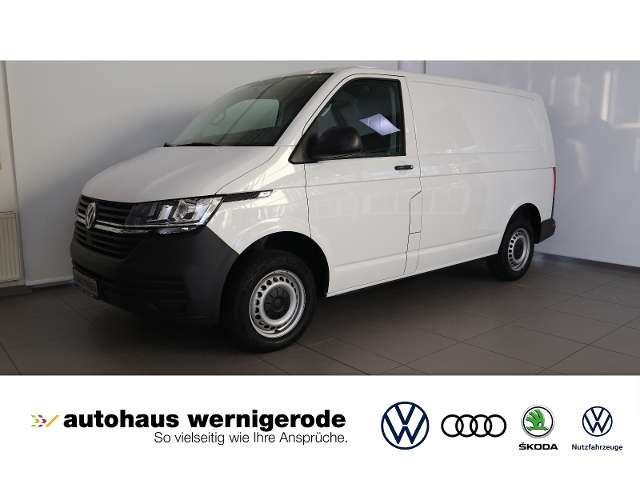 Volkswagen T6 Transporter 2019 Diesel