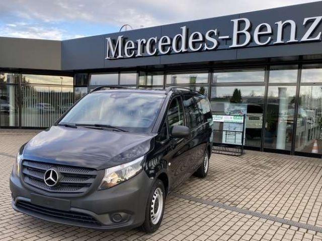 Mercedes-Benz Vito 2019 Diesel