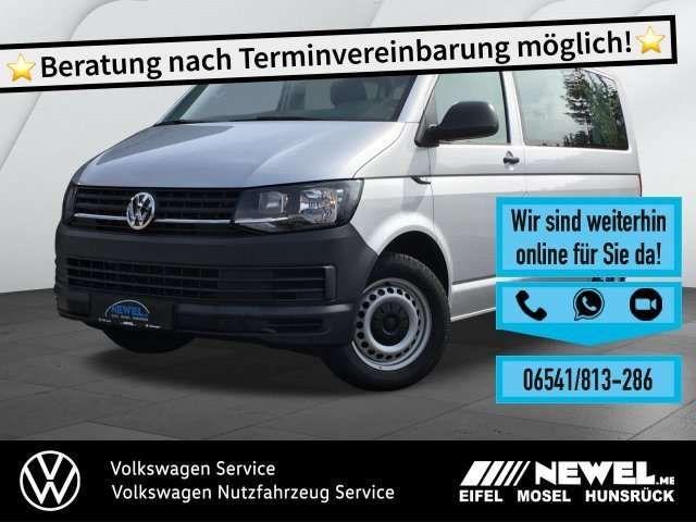 Volkswagen T6 Transporter 2018 Diesel