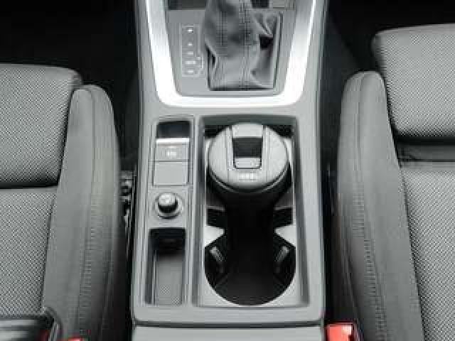 Audi Q3 35 TFSI S-tronic ACC AHK LED NAVI Virtual Cockpit