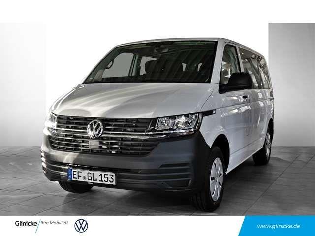 Volkswagen T6 Transporter 2020 Diesel