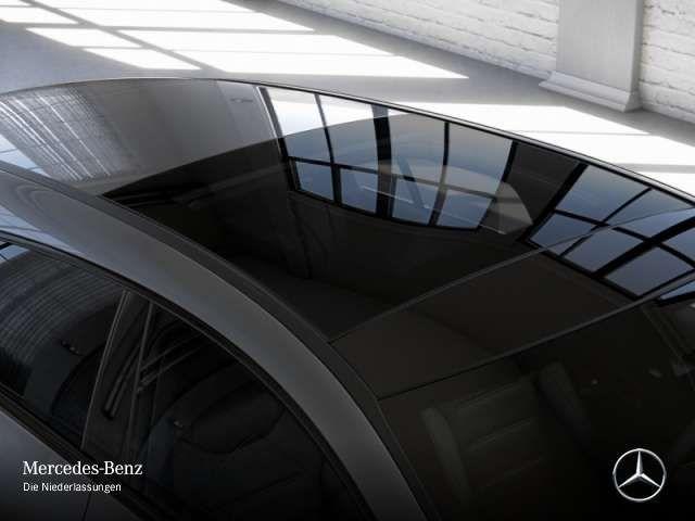 Mercedes-Benz CLA 200