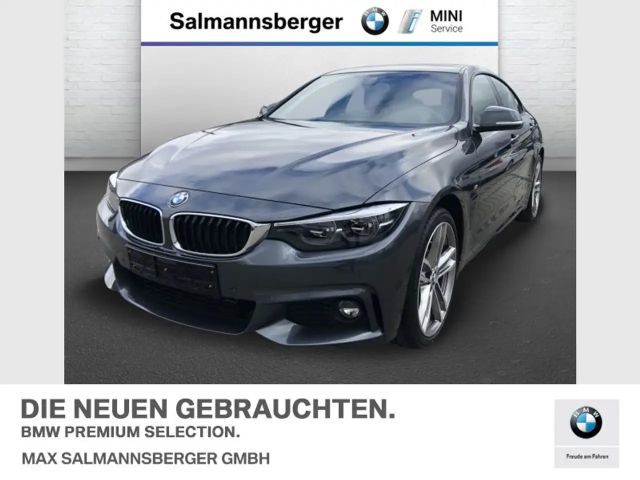 BMW 430 2019 Diesel