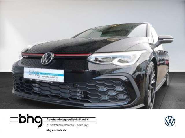 Volkswagen Golf GTI 2020 Benzine
