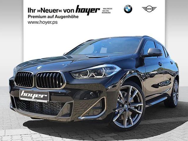 BMW X2 M 2021 Benzine