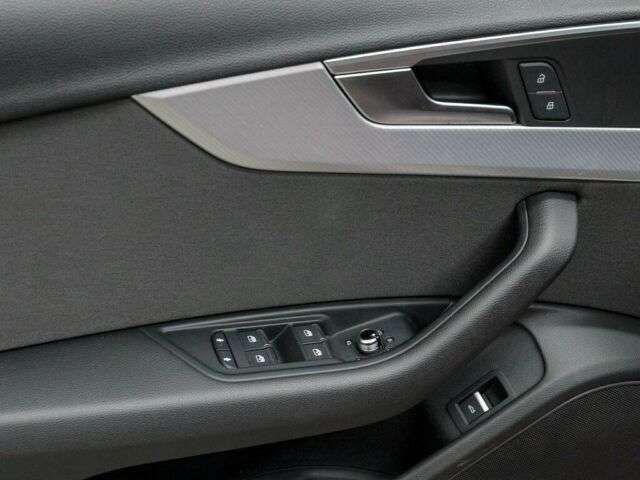 Audi A4 Avant 40 TFSI S LINE eSITZE KAMERA LM19