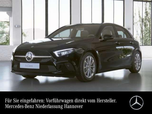 Mercedes-Benz A 160 2021 Benzine