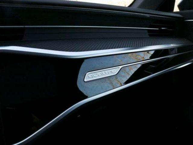 Audi S6 TDI Avant HD-MATRIX B&O S-SITZE LUFTFEDERUNG
