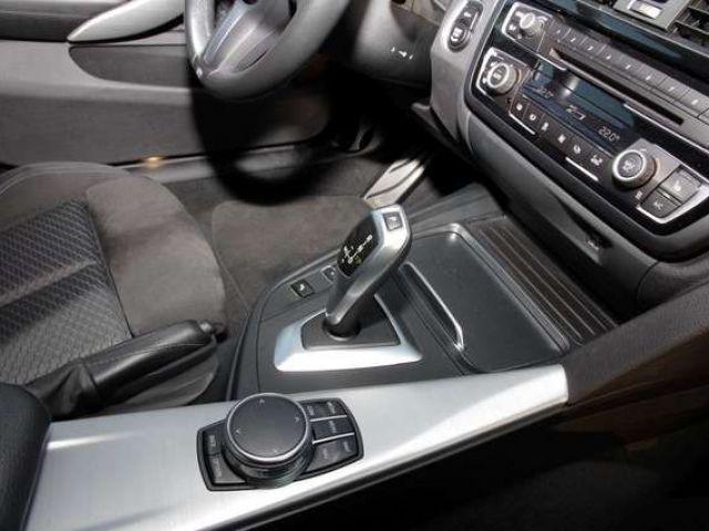 BMW 430