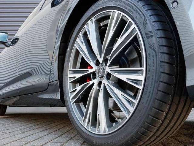 Audi A6 Avant sport 55 TFSI e Hybrid Navi Leder