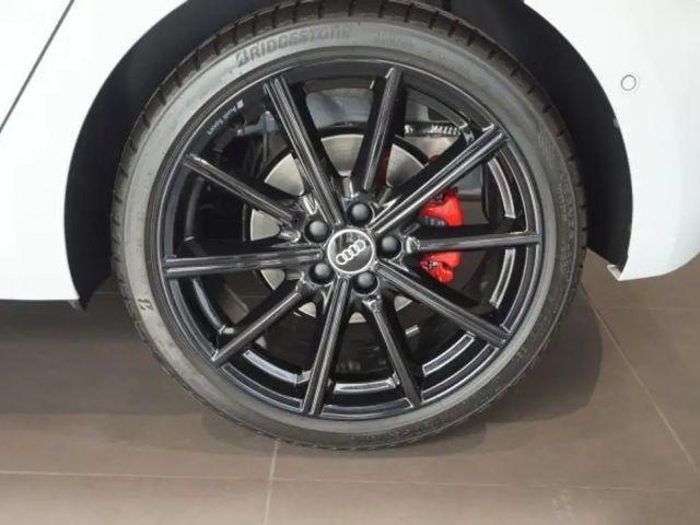 Audi A1 advanced 30 TFSI 85(116) kW(PS) S