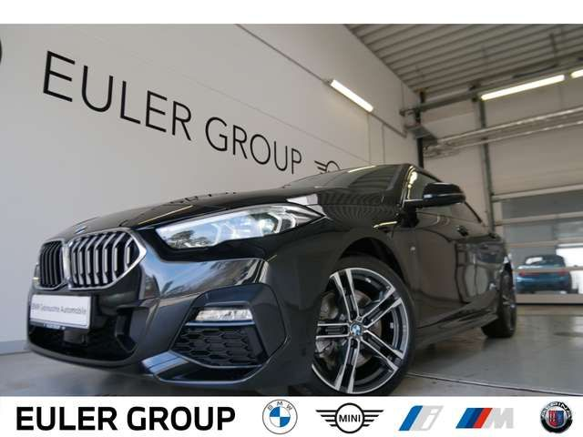 BMW 220 2020 Diesel