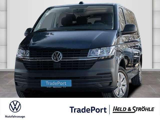 Volkswagen T6.1 Kombi 2020 Diesel