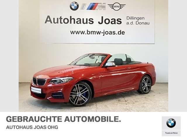 BMW 240