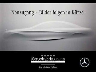 Mercedes-Benz SLC 200 2018 Benzine