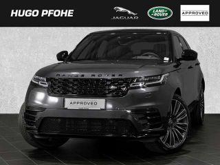 Land Rover Range Rover Velar 2021 Diesel