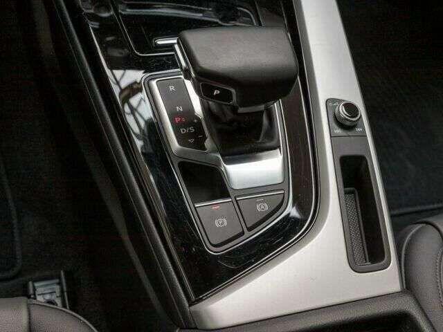 Audi A5 Coupé 40 TDI Q ADVANCED NEUES MODELL eSITZE
