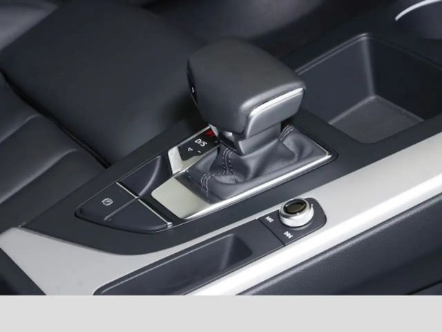 Audi A4 Avant 45 TDI quattro S-Line OpenSky ACC LED