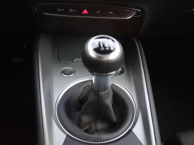 Audi TT 1.8 TFSI, Coupé KLIMA LED XENON NAVI ALU
