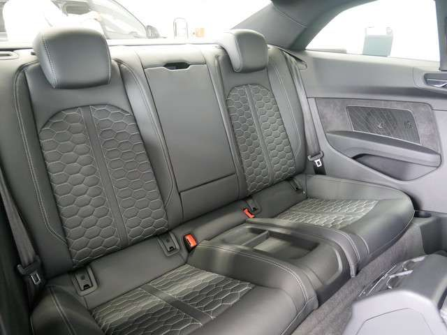 Audi RS5 Coupé *KERAMIK*SPORTABGAS* MATRIX*VIRTUAL*HEAD