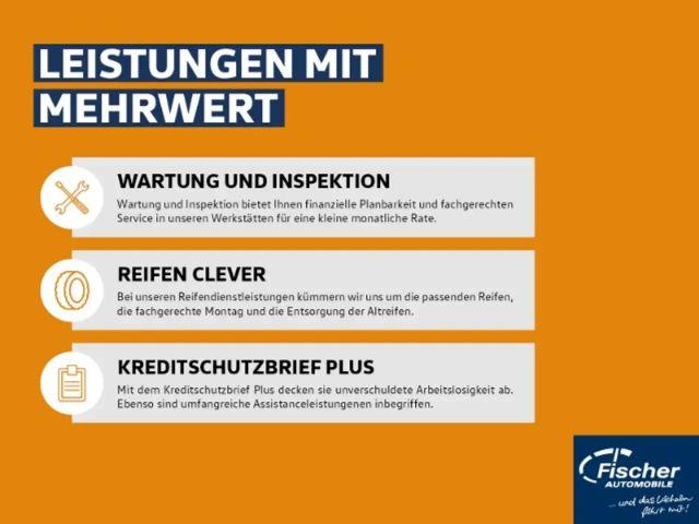 Audi S3 Cabriolet 2,0 TFSI qu. S-Tronic Matrix/Alc.