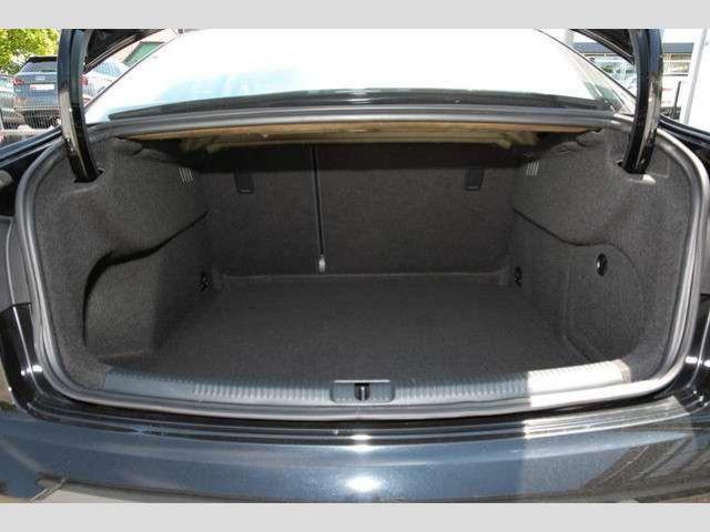 Audi A3 Limousine 1.0 TFSI (Navi,Xenon,EPH+,SHZ)