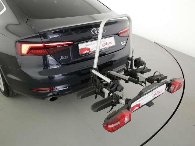 Audi A5 Cabriolet 40 S line HUD MATRIX NAV AHK LED