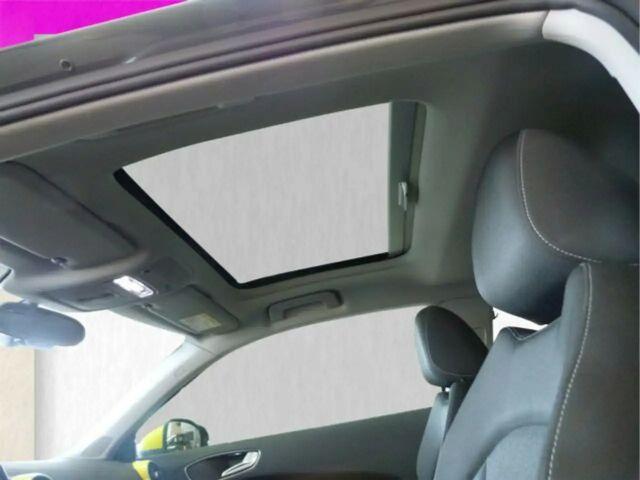 Audi A1 sport*Panoramadach*Xenon*Klimaautomatik*PDC
