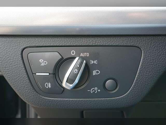 Audi Q5 sport quattro Tiptronic LED