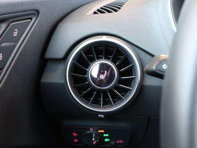 Audi TT TT 40 TFSI Coupe Xenon S-Line ext. Navi EPH