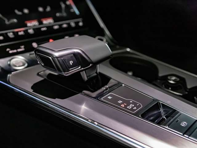 Audi A6 Avant sport 55 TFSIe quattro+LED+NAVI+KAMERA