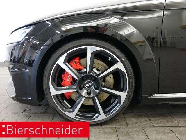 Audi TT RS Roadster 20 B&O SPORTAGA 280KMH MAGNRIDE MATRIX NA