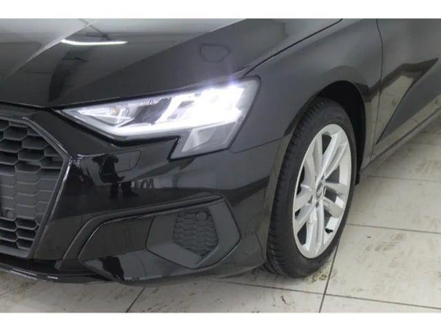 Audi A3 30 TDI