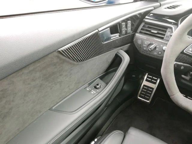 Audi RS5 Coupe RS5 Coupe Navi HUD Keramik Matrix DRC
