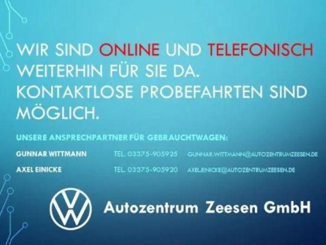 Audi A7 Sportback 3.0 TDI V6 quattro tiptr.+EPH+SHZ Klima